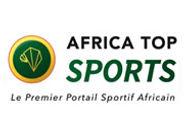 africa-top-sport.jpg