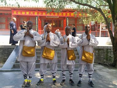 bourse-kung-fu-wushu-afrique-temple-shao