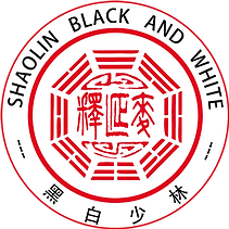 logo-shaolin-black-and-white.png
