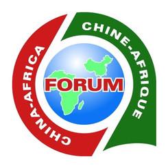 forum-china-africa.jpg