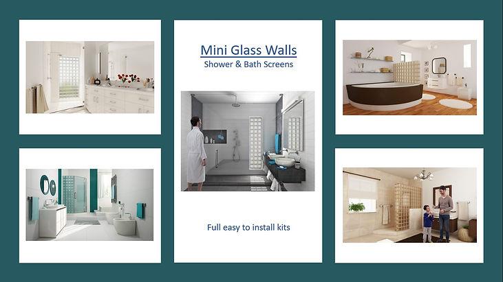Mini Glass Shower & Bath screens.jpg