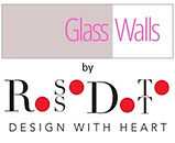Glass Walls by Rosso Dotto.jpg