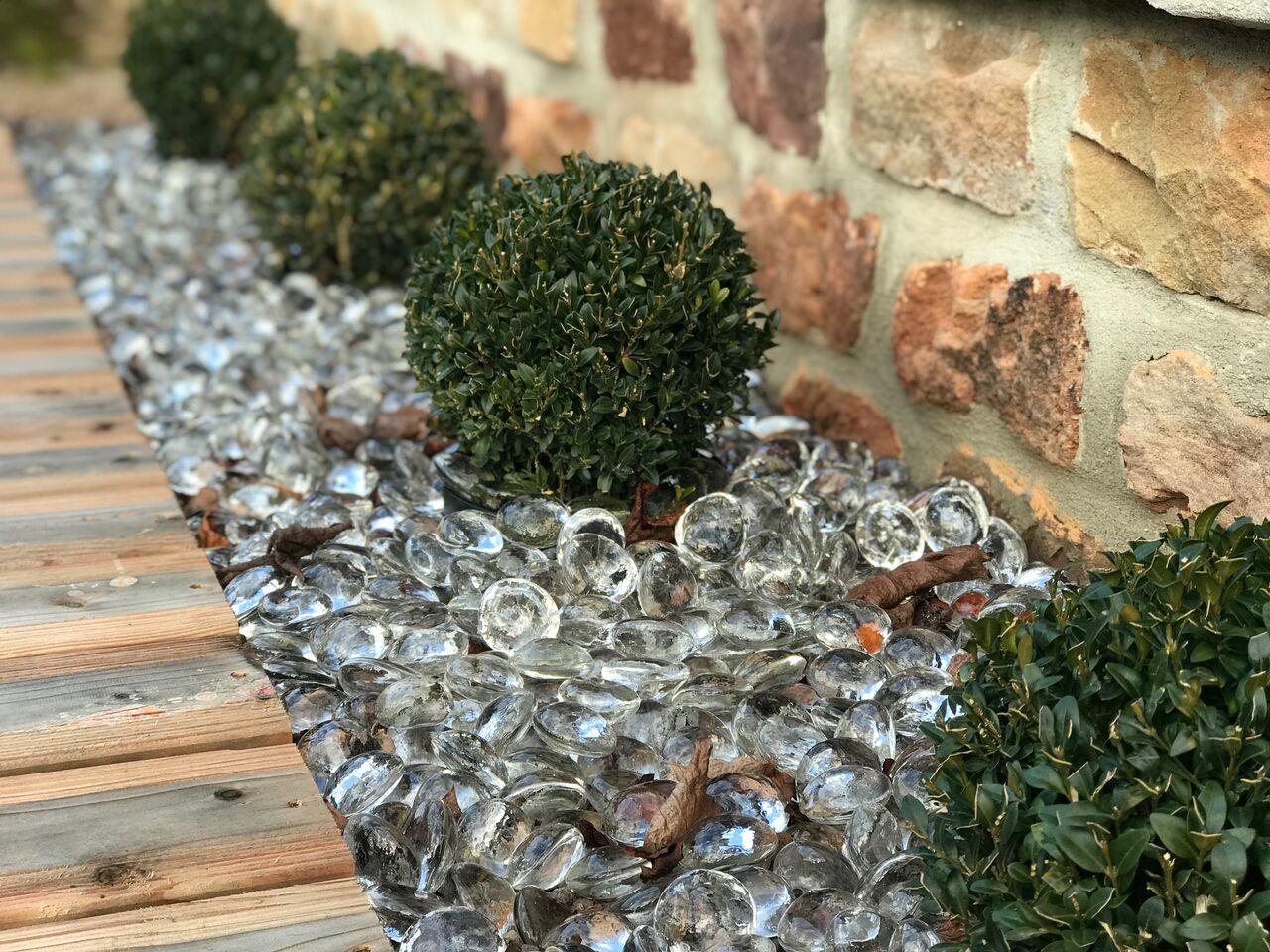 Glass Pebbles1
