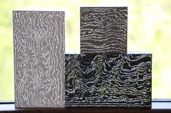 Tranlucent Concrete Colours