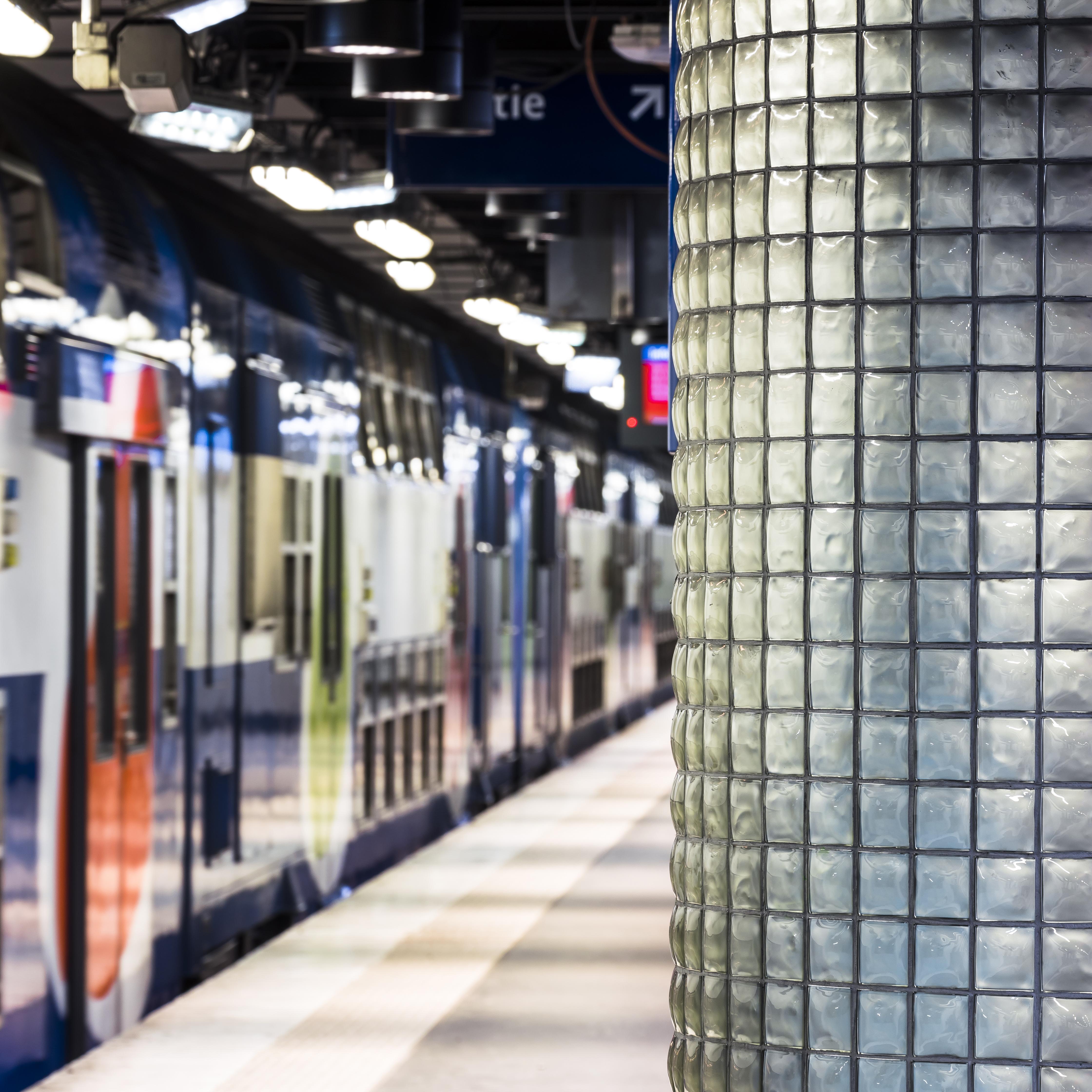 metro tiles2