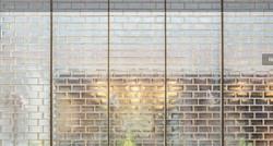 Glass Brick4
