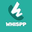 Whispp Logo.png