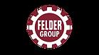 logo-FelderGroup.png