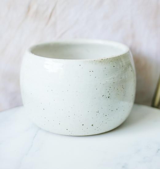 MOONSTONE Golden Day Ceramic