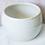 Thumbnail: MOONSTONE Golden Day Ceramic