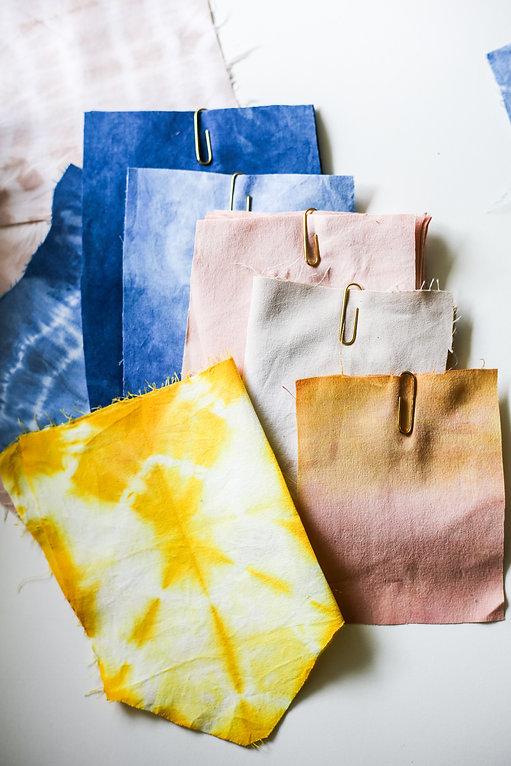 natural_dye_textiles_the_Aquariust_2.jpg