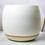 Thumbnail: SALTED MATTE Golden Day Ceramic