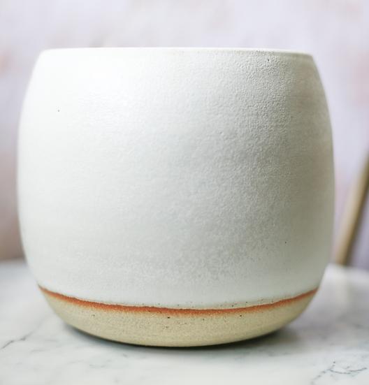 SALTED MATTE Golden Day Ceramic