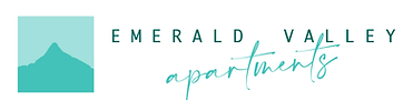 Emerald Valley apartments LOGO-02.png