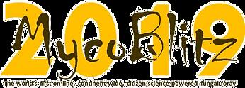mycoblitz%20logo%20final_edited.png