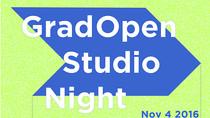 News: Studio Night 2016