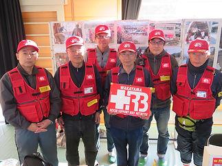 2020年広域同時多発災害対応訓練上秋津小学校2のコピー2.JPG