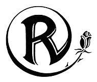 rosebudLogo.jpg