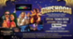 Dishoom2020.jpg