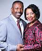 Pastors Elton & Donna new 2_edited.jpg