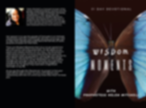 Print Book Cover (Wisdom Moments) (1).pn