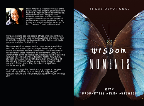 Print Book Cover (Wisdom Moments) (1).pn