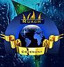 ruach logo.jpg