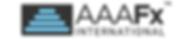 AAAFx-International-Logo-banner_322x65_e