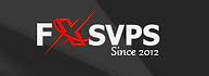 Logo FXSVPS.png
