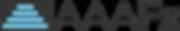 aaafx_logo_300x51.png