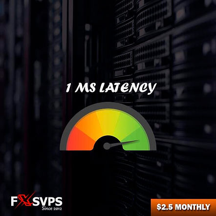Low-Latency-Forex-VPS.jpg