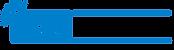 iims02_logo_trp.png