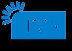 iims01_logo_trp.png