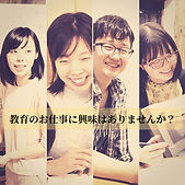 S__32423943.jpg