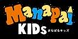 mana_kids_logo_trp.png