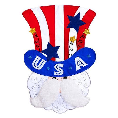 Uncle Sam 158667BL