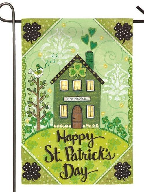 Irish Blessings 14S4159