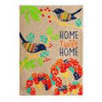Home Tweet Home 14B4437
