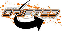 drifted_hu_logo_2021.jpg