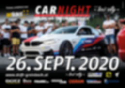 Car Night 2020_A5 Flyer.jpg