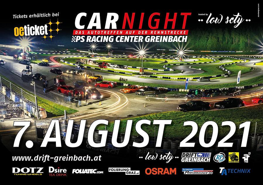 Car Night 2021_A5 Flyer.jpg