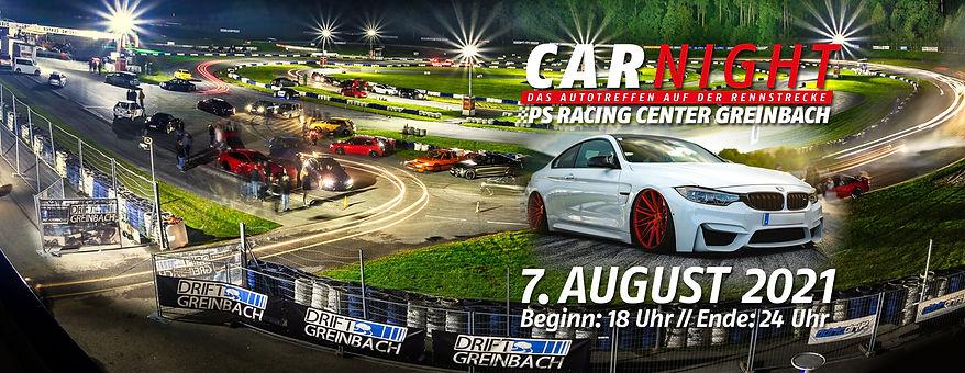 ÖTicket_Eventseite_Header_Car_Night_202