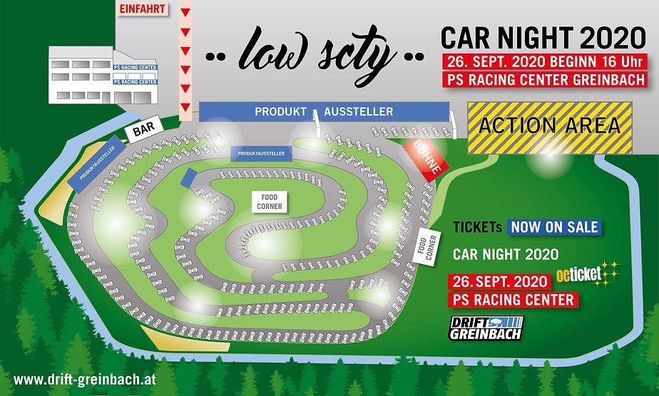 Car Night 2020_Circuit Map.jpg