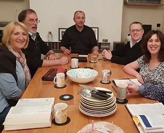 Homegroup Around Table.jpeg