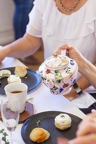 Parish Tea.jpeg