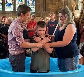 Roman Baptism .jpg