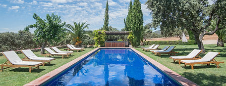 the-lodge-ronda-header-2.jpg