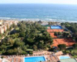 don-carlos-leisure-resort-spa2.jpg
