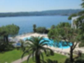 hotel spiaggia Oro.jpg