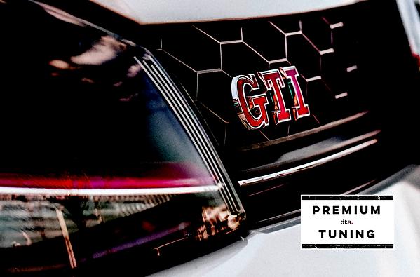geiles GTI BIld.png